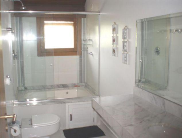 Ducati Imóveis - Casa 4 Dorm, Cavalhada (88001) - Foto 6