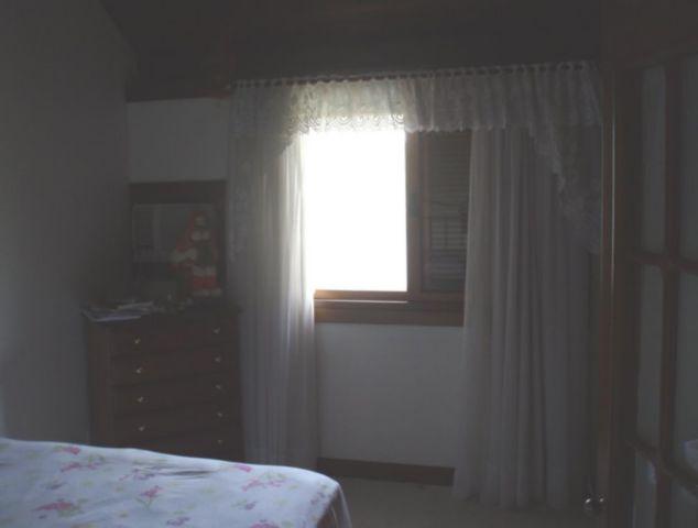 Ducati Imóveis - Casa 4 Dorm, Cavalhada (88001) - Foto 7