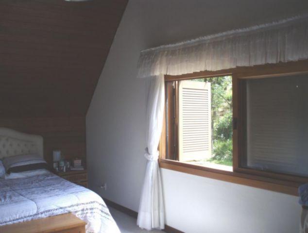 Ducati Imóveis - Casa 4 Dorm, Cavalhada (88001) - Foto 8