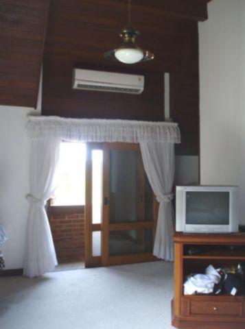 Ducati Imóveis - Casa 4 Dorm, Cavalhada (88001) - Foto 9