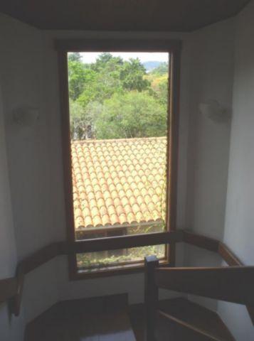 Ducati Imóveis - Casa 4 Dorm, Cavalhada (88001) - Foto 14