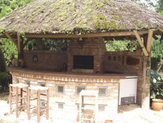 Ducati Imóveis - Casa 4 Dorm, Cavalhada (88001) - Foto 16