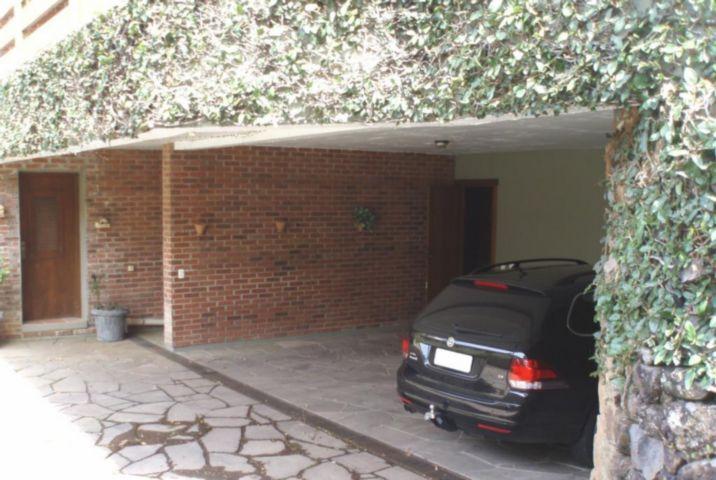 Ducati Imóveis - Casa 4 Dorm, Cavalhada (88001) - Foto 17