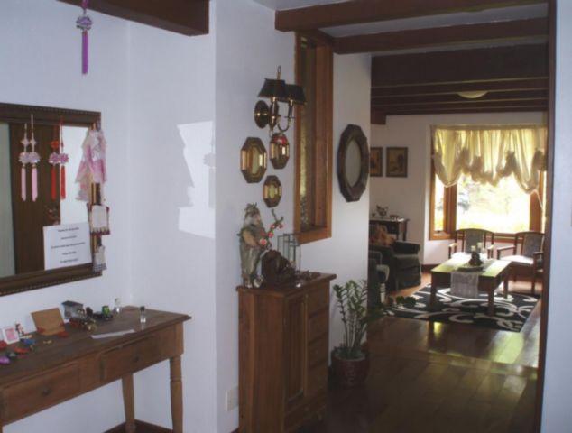 Ducati Imóveis - Casa 4 Dorm, Cavalhada (88001) - Foto 18