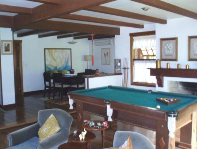 Ducati Imóveis - Casa 4 Dorm, Cavalhada (88001) - Foto 20