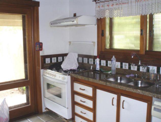 Ducati Imóveis - Casa 4 Dorm, Cavalhada (88001) - Foto 25