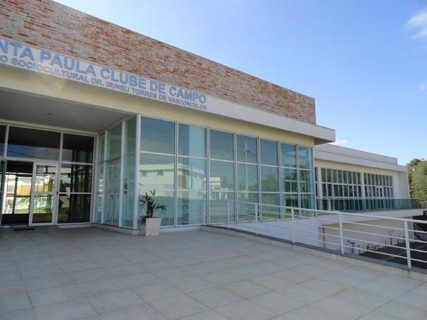 Atmosfera Eco Clube - Casa 3 Dorm, Agronomia, Porto Alegre (88099)