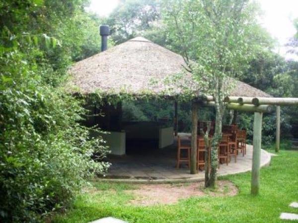Atmosfera Eco Clube - Casa 3 Dorm, Agronomia, Porto Alegre (88099) - Foto 8