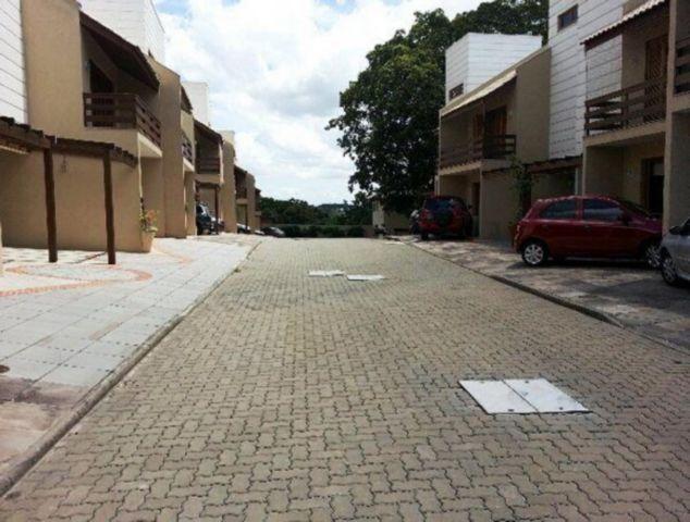 Ducati Imóveis - Casa 3 Dorm, Agronomia (88117) - Foto 5