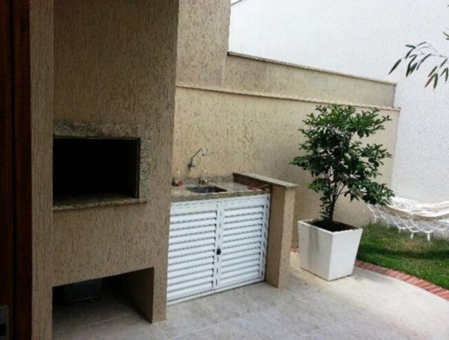 Ducati Imóveis - Casa 3 Dorm, Agronomia (88117) - Foto 7