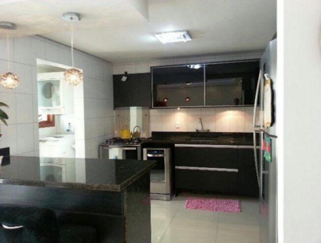 Ducati Imóveis - Casa 3 Dorm, Agronomia (88117) - Foto 3