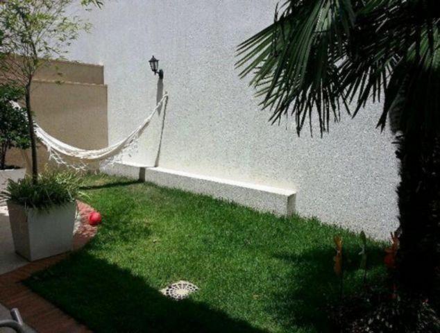 Ducati Imóveis - Casa 3 Dorm, Agronomia (88117) - Foto 9