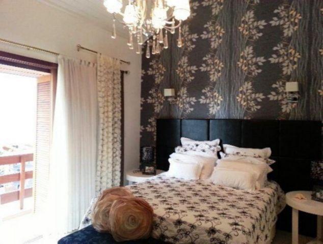 Ducati Imóveis - Casa 3 Dorm, Agronomia (88117) - Foto 10