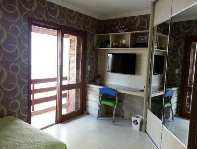 Ducati Imóveis - Casa 3 Dorm, Agronomia (88117) - Foto 16