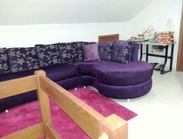 Ducati Imóveis - Casa 3 Dorm, Agronomia (88117) - Foto 20