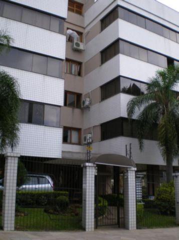 Ducati Imóveis - Cobertura 3 Dorm, Porto Alegre - Foto 13