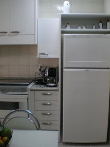 Ducati Imóveis - Cobertura 3 Dorm, Porto Alegre - Foto 32