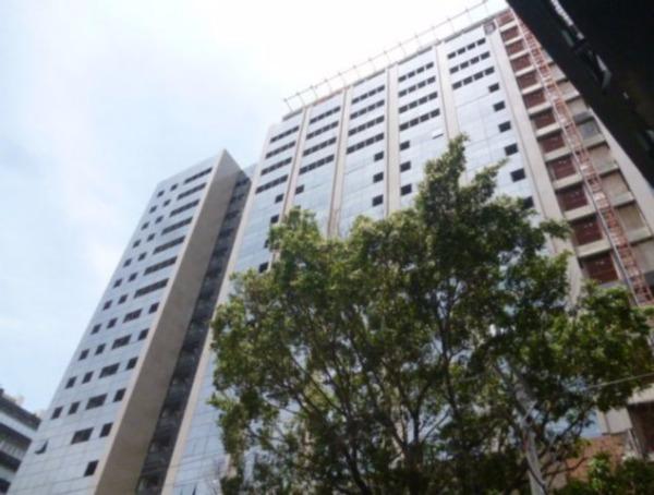 Walk Offices - Sala, Praia de Belas, Porto Alegre (88252) - Foto 7