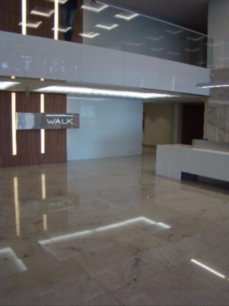 Walk Offices - Sala, Praia de Belas, Porto Alegre (88252) - Foto 9
