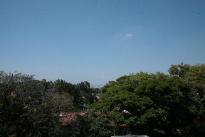 Ducati Imóveis - Cobertura 4 Dorm, Petrópolis