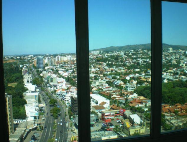 Parigi - Apto 1 Dorm, Três Figueiras, Porto Alegre (88288) - Foto 11