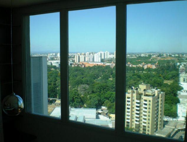 Parigi - Apto 1 Dorm, Três Figueiras, Porto Alegre (88288) - Foto 12