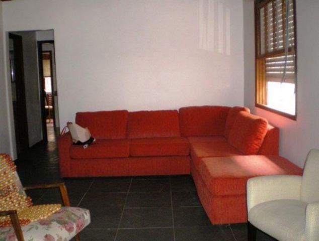 Casa 3 Dorm, Passo da Areia, Porto Alegre (88346) - Foto 2