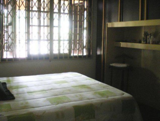 Casa 3 Dorm, Passo da Areia, Porto Alegre (88346) - Foto 3
