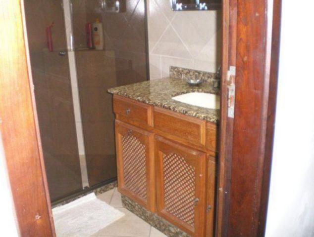 Casa 3 Dorm, Passo da Areia, Porto Alegre (88346) - Foto 4