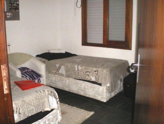 Casa 3 Dorm, Passo da Areia, Porto Alegre (88346) - Foto 5