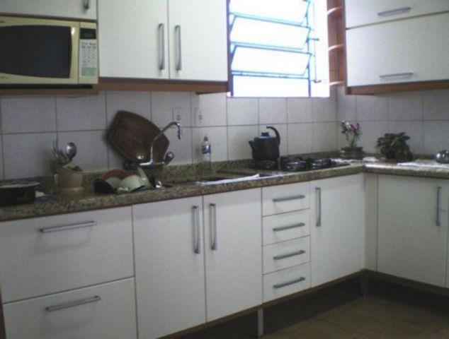 Casa 3 Dorm, Passo da Areia, Porto Alegre (88346) - Foto 6