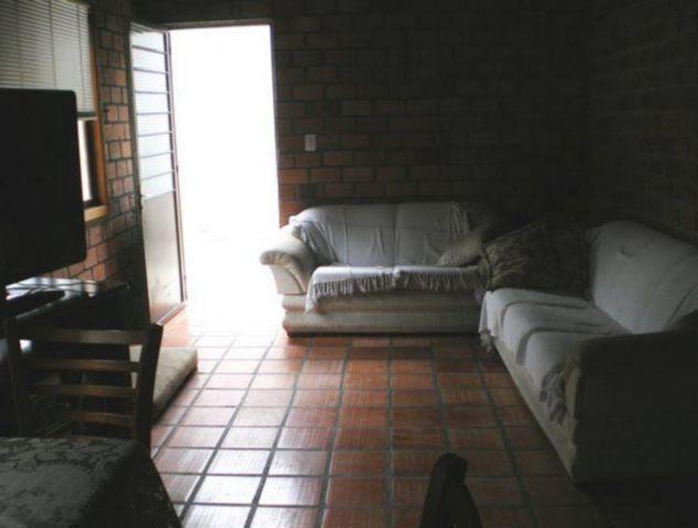 Casa 3 Dorm, Passo da Areia, Porto Alegre (88346) - Foto 7