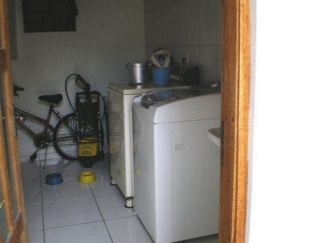 Casa 3 Dorm, Passo da Areia, Porto Alegre (88346) - Foto 10