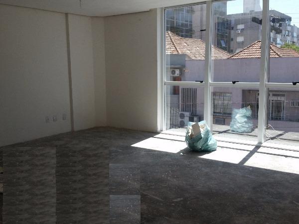 Terreno - Terreno, Navegantes, Porto Alegre (88433) - Foto 13