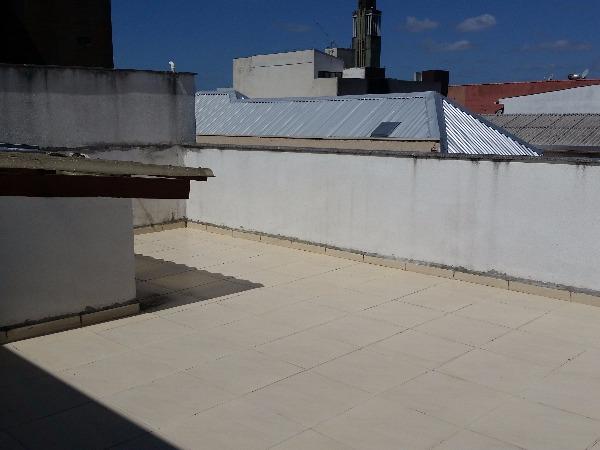 Terreno - Terreno, Navegantes, Porto Alegre (88433) - Foto 20