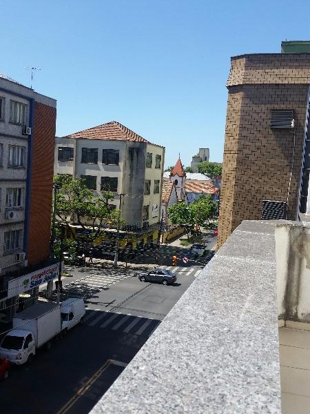 Terreno - Terreno, Navegantes, Porto Alegre (88433) - Foto 23