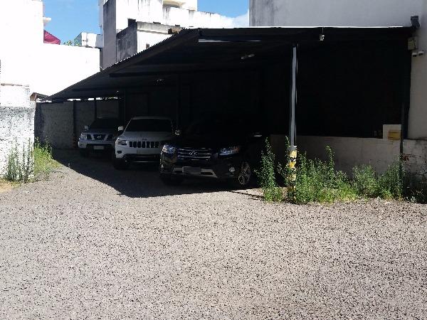Terreno - Terreno, Navegantes, Porto Alegre (88433) - Foto 5
