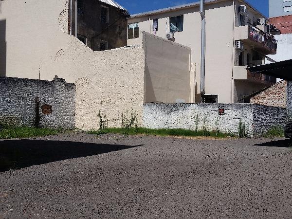 Terreno - Terreno, Navegantes, Porto Alegre (88433) - Foto 9