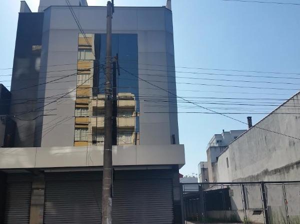 Terreno - Terreno, Navegantes, Porto Alegre (88433) - Foto 8