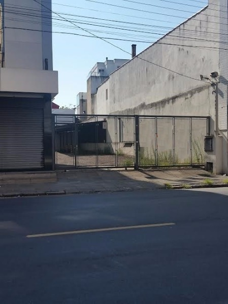 Terreno - Terreno, Navegantes, Porto Alegre (88433) - Foto 7