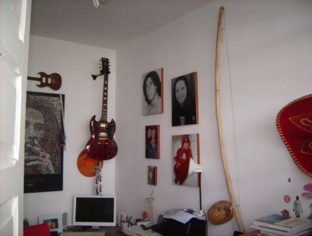 Apto 2 Dorm, Bela Vista, Porto Alegre (88466) - Foto 5