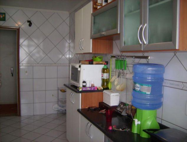 Apto 2 Dorm, Bela Vista, Porto Alegre (88466) - Foto 7
