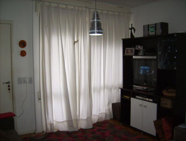 Apto 2 Dorm, Bela Vista, Porto Alegre (88466) - Foto 8