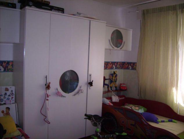 Apto 2 Dorm, Bela Vista, Porto Alegre (88466) - Foto 11