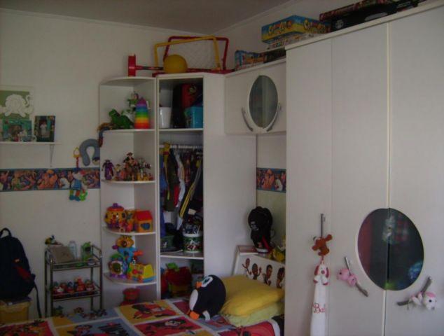 Apto 2 Dorm, Bela Vista, Porto Alegre (88466) - Foto 12