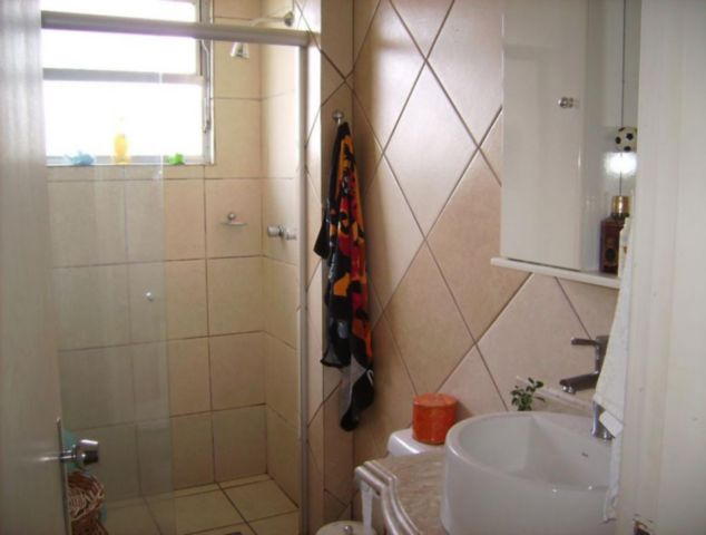 Apto 2 Dorm, Bela Vista, Porto Alegre (88466) - Foto 13