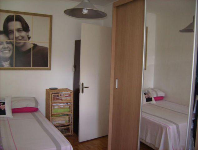 Apto 2 Dorm, Bela Vista, Porto Alegre (88466) - Foto 15