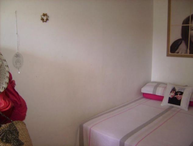 Apto 2 Dorm, Bela Vista, Porto Alegre (88466) - Foto 16