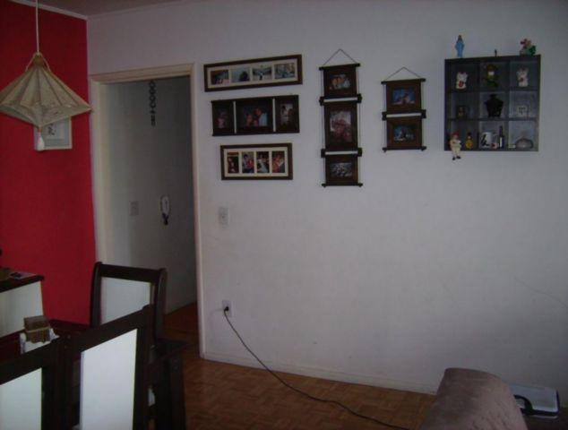 Apto 2 Dorm, Bela Vista, Porto Alegre (88466) - Foto 17