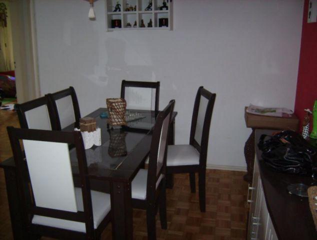 Apto 2 Dorm, Bela Vista, Porto Alegre (88466) - Foto 18